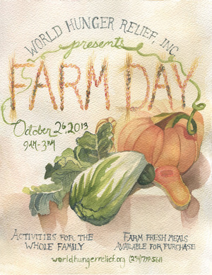 Farm-Day-Poster-Fall-2013-Small